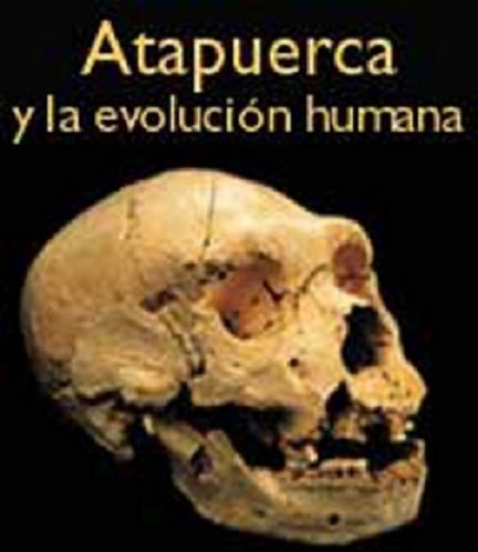 Talleres didácticos sobre Atapuerca para los niños en Toledo