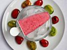 Receta para niños: Helado casero de yogur