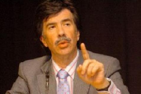 Javier Urra publica un nuevo libro: Fortalece a tu hijo