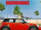 Este fin de semana se estrena Marmaduke, cine para toda la familia