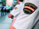 Más de 7.000 niños conocen el trabajo de la Policía Nacional