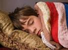 Síndrome de Reye o porqué los niños no toman aspirina