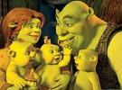 Cine familiar: Shrek 4, felices para siempre