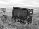 Mediatics primera consultoría audiovisual online