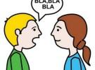 La dislalia infantil o el trastorno del lenguaje en los niños
