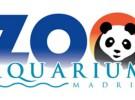 Talleres infantiles de verano en el Zoo Aquarium de Madrid