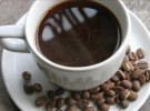 Cuidado con la ingesta de cafeína en los niños
