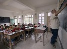 Las multivitaminas no mejoran el rendimiento escolar