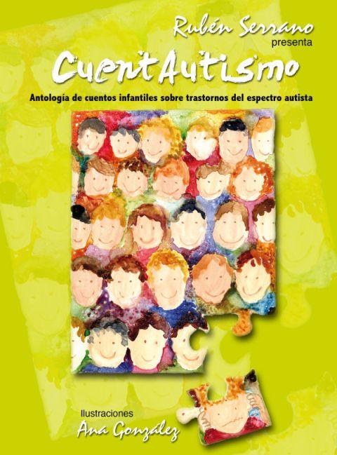 cuentos solidarios para los niños autistas