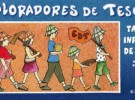 Taller infantil: Explorador de tesoros en Mérida