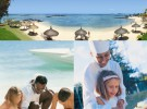 Vacaciones en Isla Mauricio con los niños