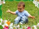 Los accidentes infantiles aumentan un veinte por ciento en vacaciones