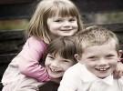 Manual para padres y educadores: La afectividad eslabón perdido de la educación