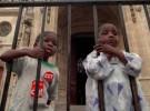 Más de 100 millones de niños africanos no van a la escuela