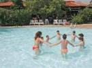 Dos propuestas hoteleras para viajar a Canarias con niños