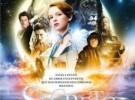 Cine familiar: El Secreto de la Última Luna