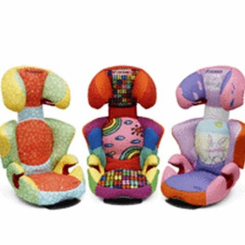 Bebes silla infantil for Sillas de seguridad para ninos