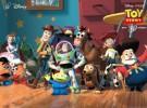 Cine familiar: Toy Story 3