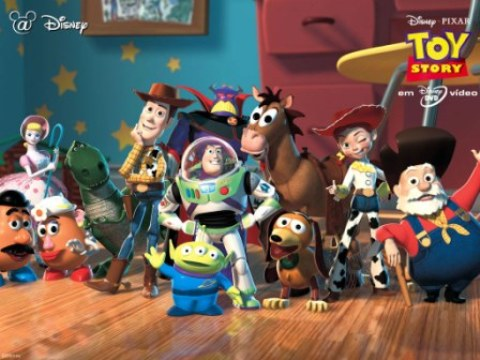 cine familiar toy story 3