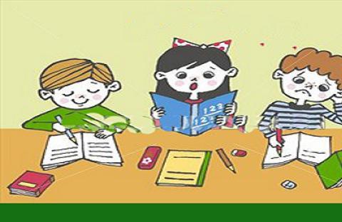 La Fundación Canarias para la Educación y la Cultura promueve la educación temprana