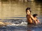 Detectar un ahogo