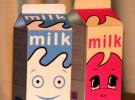 Toledo incorpora un programa para alérgicos a la leche