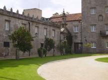 Vigo tendrá un parque temático antes de un año