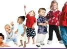 El índice de masa corporal en la infancia, algo más que un cálculo
