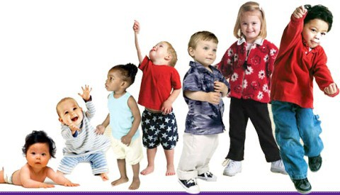 El ndice de masa corporal en la infancia algo m s que un for Que es jardin de infancia