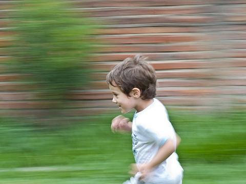 Se confirma que la hiperactividad (TDAH) es genética