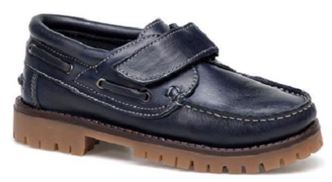 Zapatos Merkal, moda para la vuelta al cole(i)