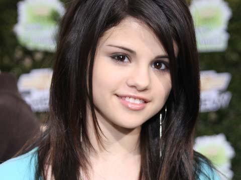 Selena Gomez protagoniza Ramona y su hermana