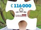 España ya cuenta con un teléfono para niños desaparecidos