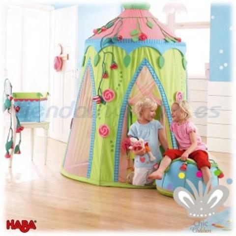 chic children, una tienda muy especial para la infancia