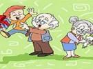 Día de la escucha a los abuelos en el Teléfono de la Esperanza