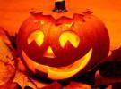 Manualidades de Halloween: Haz tu propia calabaza