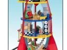 CleverKid, juguetes educativos on line