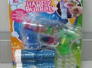 En septiembre se han retirado 23 productos infantiles por ser peligrosos