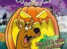 En el Parque Warner ya es Halloween