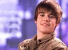 Regala a tu hijo el muñeco de Justin Bieber