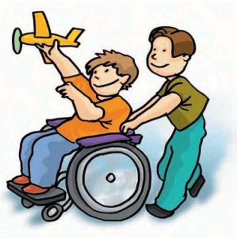 Cuatro niños discapacitados dejan el cole porque no hay cuidador