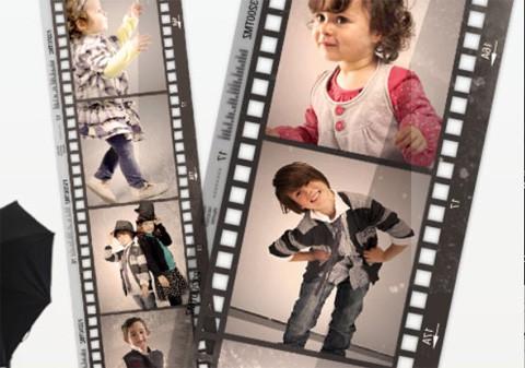 Abierto el plazo para el casting Tape à L'oeil 2011