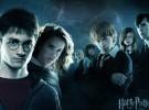 Estreno de Harry Potter y las Reliquias de la Muerte