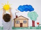 Desaparecen los centros de tutela para menores de seis años