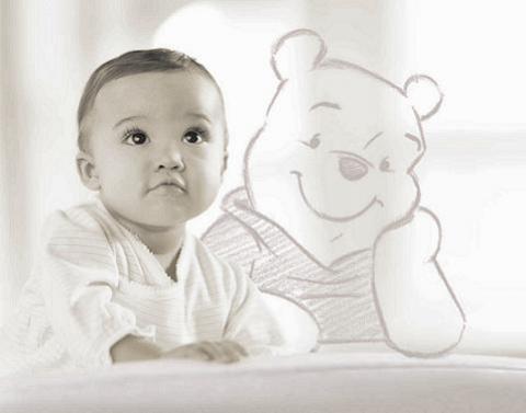 Tefal Baby Home, productos para el cuidado de los peques