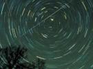 Esta noche, la lluvia de estrellas más intensa del año