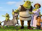 Televisión en familia: vuelve Shrek