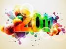 Propósitos de Año Nuevo, también para los niños