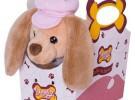 Dogz y Catz las nuevas mascotas de Quirón by Famosa