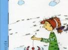 Lectura recomendada de la semana: «Mini y el gato»